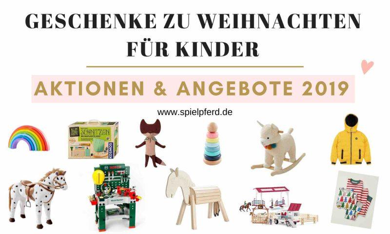 Geschenke zu Weihnachten für Kinder, Aktionen von Online-Shops und Angebote. Weihnachtsgeschenke für Kinder, Geschenke für Mädchen und Jungen. Tolle Geschenkideen für Weihnachten aus den Kategorien Spielzeug, Kinderzimmer-Deko und Mode.